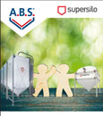 abs supersilo de