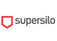 supersilo Logo