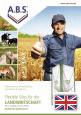 flyer_agriculture_DE-10