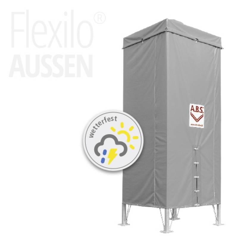 Flexilo® AUSSEN