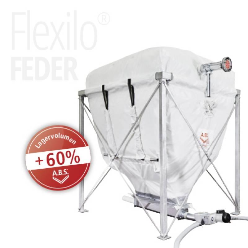 Flexilo® FEDER
