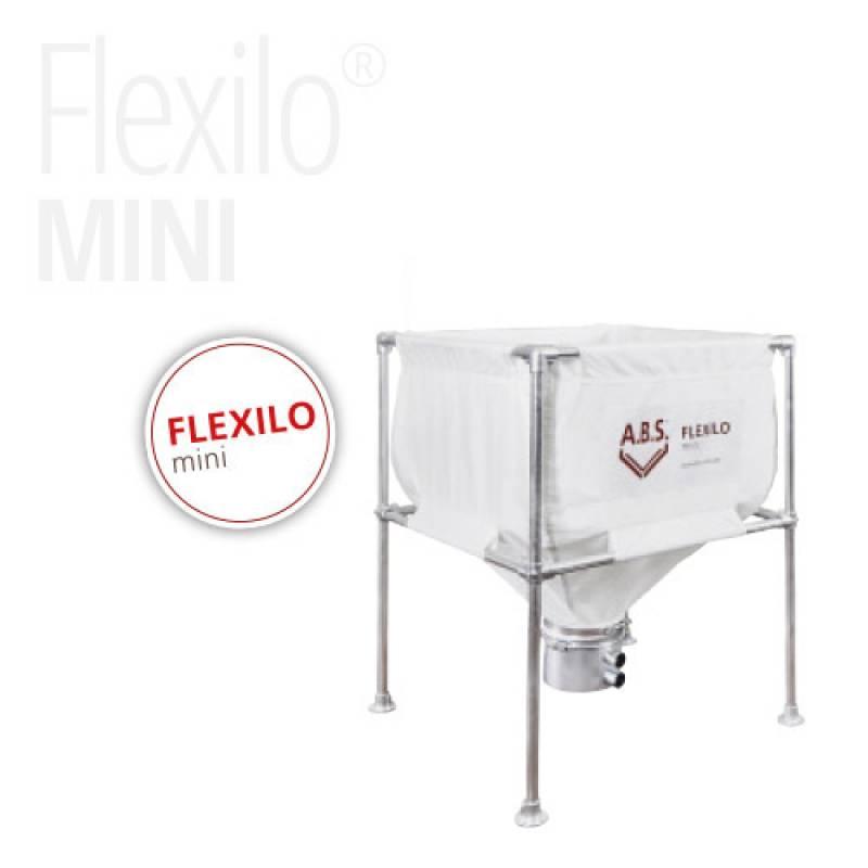 Flexilo® MINI