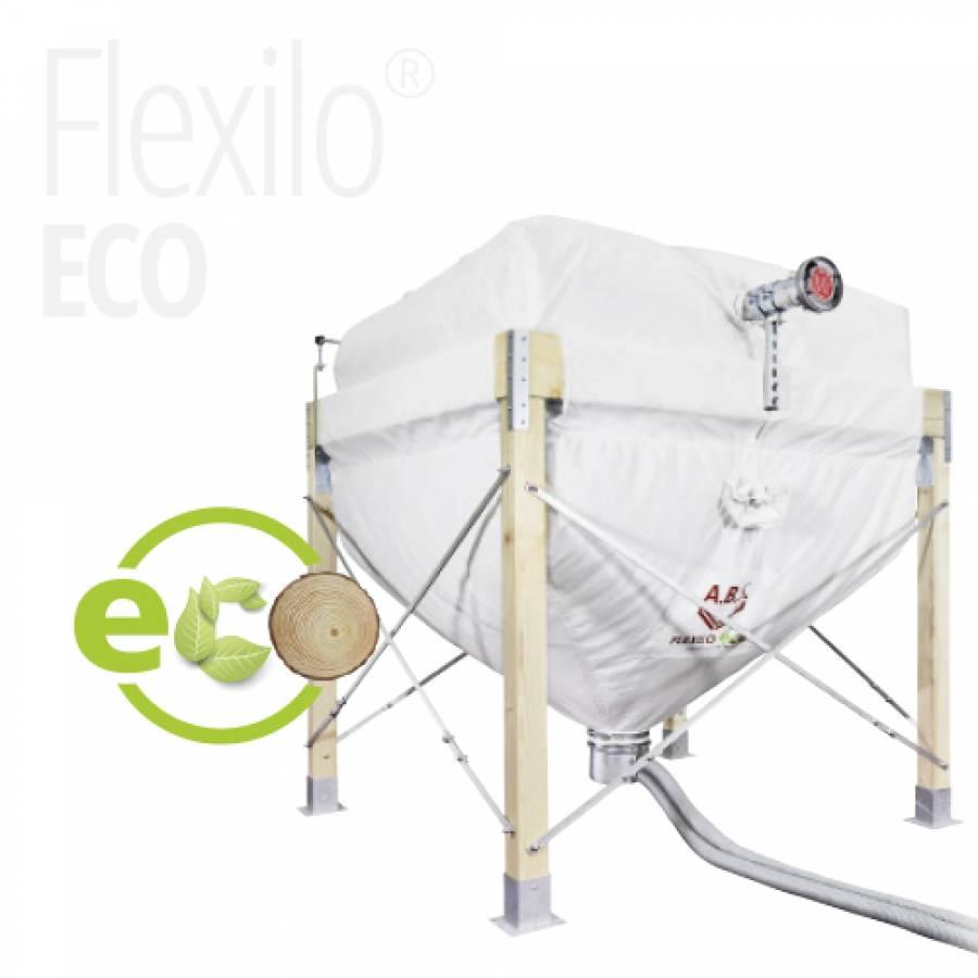 Flexilo® ECO