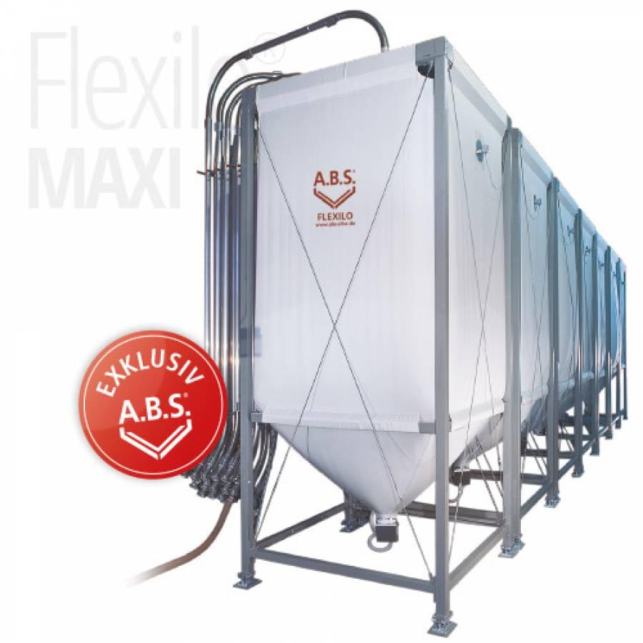 Flexilo® MAXI