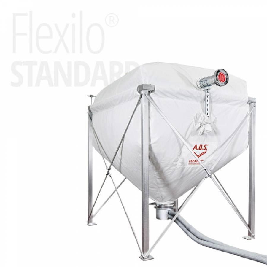 Flexilo® STANDARD